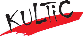 Kultic – Kulturinitiative in Crailsheim