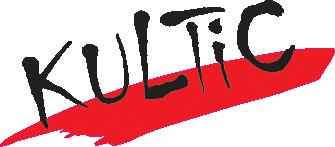 Kultic – Kulturinitiative in Crailsheim